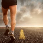 Athletic Injuries, Recovery And Additionally Prevention