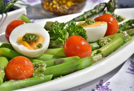 Does Increasing Metabolism Helps To Lose Weight Quickly
