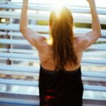 Physical Fitness Benefits That Can Be Yours