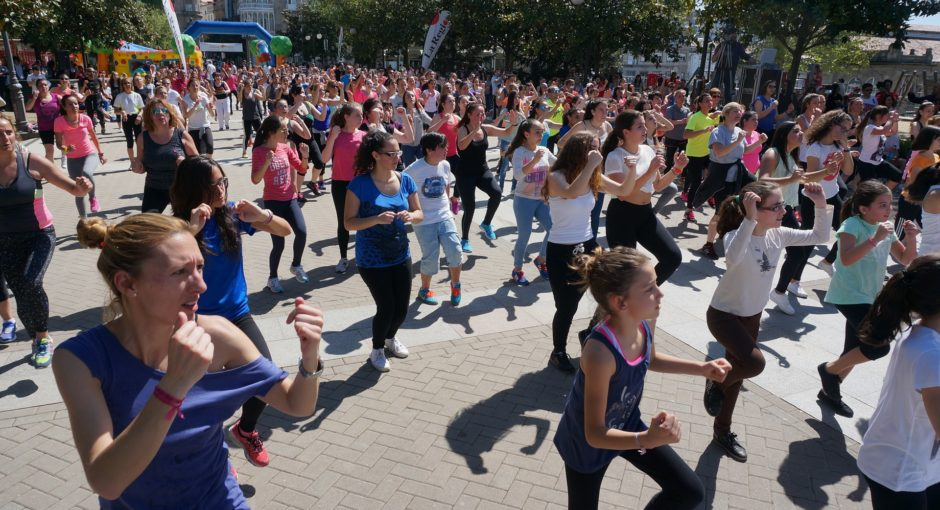 What You Need To Know About Cardiovascular Fitness Exercise
